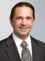 John Ingrassia, Antitrust Attorney, Telecommunications, Proskauer Law firm
