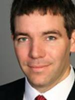 Jonathan judge, Trial, Regulatory Attorney, Analytics