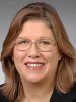 Judith Waltz, False Claims Act Attorney, Foley Lardner Law Firm