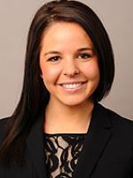 Julie Veldman, Health Care Attorney, Barnes Thornburg Law Firm, Columbus