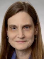 Kathryn Trkla, Business Attorney, Foley Lardner Law Firm