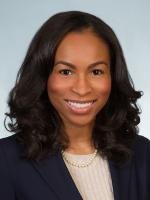 Morgan Kennedy, Communications Attorney, Covington Law Firm