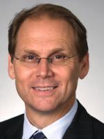 Kevin Hyde, Employment Attorney, Foley Lardner Law Firm