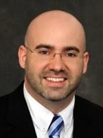 Matthew Duncan, Employment Attorney, Jackson Lewis Law Firm