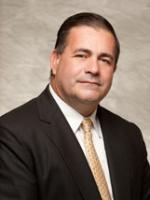 William McManus, Litigation Attorney, Ryley Carlock Law Firm