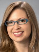 Michelle Foley, Public Affairs, Foley lardner Law Firm