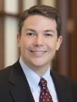 Mike Cullers, Tax Attorney, Squire Patton Boggs