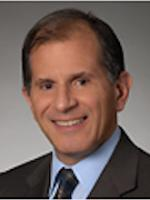 Paul Scudato, LItigation Attorney, Schiff Hardin Law Firm