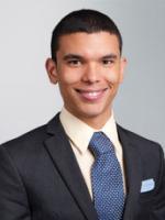 Jose Perez, Employment Attorney, Proskauer Rose Law Firm