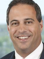 Peter Lauricella, Litigator, Wilson Elser Law Firm