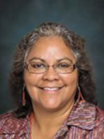 Pilar Thomas, Energy Attorney, Lewis Roca Law Firm