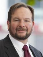 Robert Nauman, Health Care, Lawyer, Squire Patton Boggs