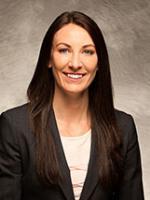 Julie Rosen, Attorney, Ryley Carlock Law Firm