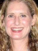 Stacey Werner Shapiro, Senior Counsel, Choice Hotels International