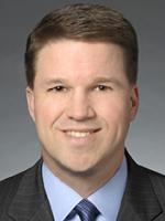 John Sieger, Insolvency and Restructuring Partner, Katten, Chicago Law Firm