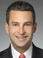 Brian Sodikoff, Patent Litigator, Katten Law Firm, Chicago Office