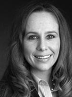 Stacy Swanson, Public Policy Specialist, Squire Patton Boggs Law Firm