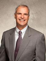 Jon Steeler, Tax Attorney, Ryley Carlock Law Firm
