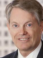 Thomas Corless, Litigator, Toxic Tort, environmental, Wilson Elser Law Firm