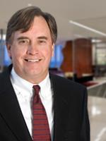 George M. von Stamwitz, Environmental Attorney, Armstrong Teasdale Law Firm