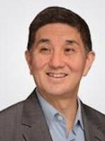Wayne Yoshigai, Employment Attorney, Hawaii, Jackson Lewis Law Firm