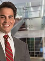 Jonathan Wolff, corporate services, Environmental Attorney, Armstrong Law Firm