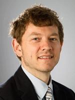 Nick Beerman, Employment and Labor Law, Shareholder Jackson Lewis