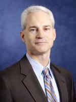 Peter R. Bulmer, Disability Attorney, Jackson Lewis Law Firm