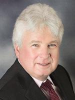 David J. Duddleston, Labor Attorney, Jackson Lewis Law Firm