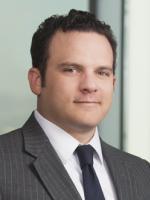 Matthew Rojas, Environmental Litigatior, Squire Patton Boggs Law FIrm
