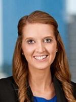 Amanda B. Stubblefield, Litigation Attorney, McBrayer Law Firm