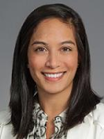 Amy C. Pimentel, Global Privacy Staff Attorney, McDermott Will & Emery Law Firm