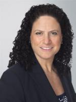 Andrea S Rattner, Tax Attorney, Proskauer Law Firm