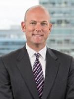 Blaine C. Kimrey, media defense Litigation, Vedder Price Law Firm Chicago Office