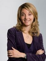 Cécile Martin Attorney, International Labor, Proskauer Law Firm""
