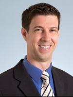 Eric Carlson, Litigation Attorney, Covington Law Firm
