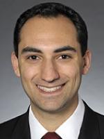 Daniel H. Render, Private Equity Lawyer, Katten Muchin, Chicago Law Office