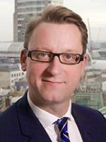 David A. Brennand, Financial Services Lawyer, Katten Muchin Law Firm