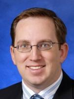 Heath A. Havey, Labor and Employment Attorney, Jackson Lewis Law Firm
