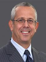Howard E. Nelson, Environmental Practice Attorney, Bilzin Sumberg Law Firm