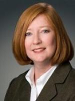 Kathy G. Beckett, Attorney, Environmental, Steptoe-Johnson Law Firm