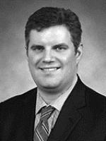 Michael J. Roth, Real Estate, Land Use Attorney, Sheppard Mullin