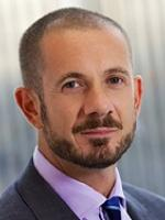 Neil Robson, private equity fund managers counselor, Katten Law Firm, London