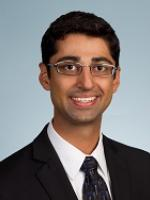 Saurabh Anand, Intellectual Property Attorney, Covington & Burling Law Firm