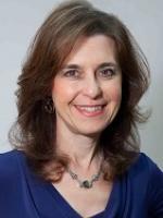 Sheryl-Anne Sastow, Esq., Accredited Mediator, Sastow Law & Mediation