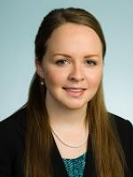 Stephanie H. Barclay, Government Contract Attorney, Covington & Burling Law Firm