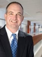 Steve E. Pozaric, Partner, Corporate, Health Care, Armstrong Teasdale Law Firm