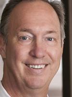 William T. Bogaert, Wilson Elser, Insurance Lawyer, Consumer Protection Attorney