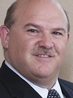 Adam R. Bialek, Wilson Elser, IP Lawyer, Patent Litigator, New York