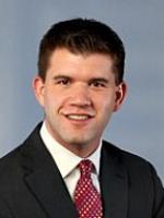 Vincent Boyle, Heyl Royster, Labor Lawyer, Peoria, Attorney,